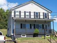 305 Moffit Rd. Dilliner PA, 15327