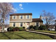 100 Rembrandt Drive Butler PA, 16002