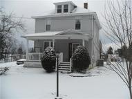 745 Sipesville Road Sipesville PA, 15561