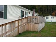 37 High View Donegal PA, 15628