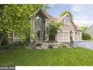 1237 Summit Oaks Drive Burnsville MN, 55337