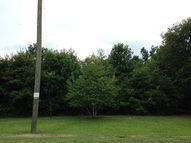 Lot A Speed Road Whitakers NC, 27891