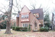 835 Sycamore Street Rocky Mount NC, 27801