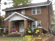 815 Sycamore Street Rocky Mount NC, 27801