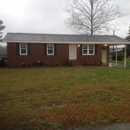 474 Cokertown Road Whitakers NC, 27891