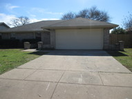 2821 S Meadow Dr Fort Worth TX, 76133