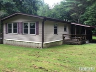 430 Coral Bell Lane Cullowhee NC, 28723