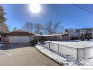 4480 West Lakeridge Road Denver CO, 80219