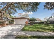 3337 Masters Dr Clearwater FL, 33761