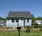 614 South Maxwell Court Peoria IL, 61604