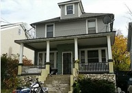 14 Grand Avenue Middletown NY, 10940