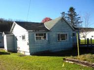 42767 W Central Ave Titusville PA, 16354