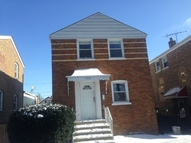 5531 S 73rd Ave Summit IL, 60501
