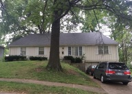 4002 Ne 49th Ter Kansas City MO, 64119