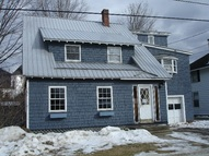 26 School St Lincoln NH, 03251
