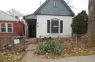 616 S Coy St Kansas City KS, 66105