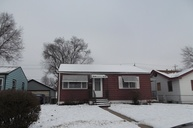 3506 10th Ave Council Bluffs IA, 51501