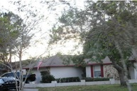 315 Kendall Dr Winter Haven FL, 33884