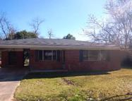 2106 43rd Ave Meridian MS, 39307