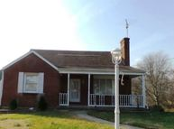 1527 Rosewick Ave Rosedale MD, 21237