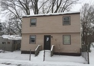 1083 Williams St Muskegon MI, 49442