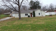 5813 Old Alton Rd Granite City IL, 62040