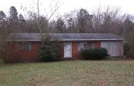 2827 Pine Springs Rd Fayetteville NC, 28306