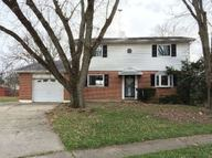 4960 Alhambra Ct Trotwood OH, 45416