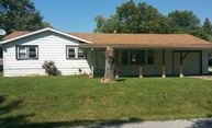 4025 Park Ln Granite City IL, 62040