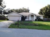 4539 Ashford Dr Winter Haven FL, 33880