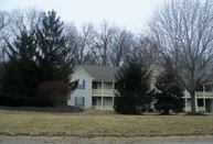 6486 Reflections Dr #A Dublin OH, 43016