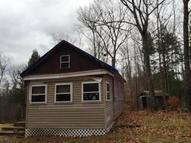 128 N Fitzwilliam Rd Royalston MA, 01368