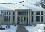 6715 Willow Dr Corcoran MN, 55340