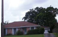 2347 Holiday Dr New Orleans LA, 70114