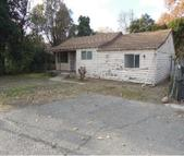 360 Antelope Blvd Null Red Bluff CA, 96080