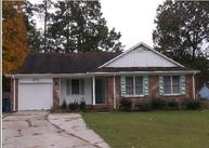 6713 Potters Ct Null Fayetteville NC, 28314