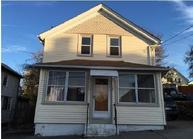 121 Chatham St Null Providence RI, 02904