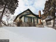 4144 11th Avenue S Minneapolis MN, 55407