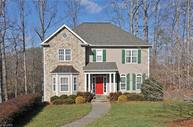 1135 Wellesley Place Drive Lewisville NC, 27023