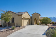 5923 S Painted Canyon Green Valley AZ, 85622