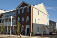 229 Breccia Lane Virginia Beach VA, 23462