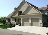 553 Pinegrove Place Columbus OH, 43230
