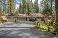 6370 Log Cabin Lane Placerville CA, 95667