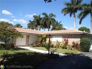 4751 Bayview Dr Fort Lauderdale FL, 33308
