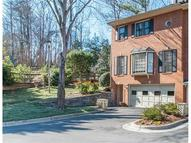 3051 Vinings Ridge Drive Se Atlanta GA, 30339