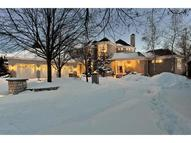 18467 Nicklaus Way Eden Prairie MN, 55347
