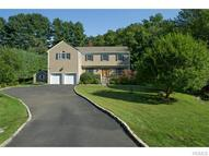 66 Millbrook Road Bedford NY, 10506