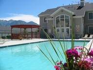 Country Springs Apartments Orem UT, 84058