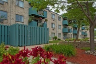 Chateau Montreal Apartments Saint Paul MN, 55116