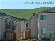 Creekside Village Senior Apartments Pittsburg CA, 94565
